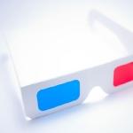 diDIJON en 3D - le livre